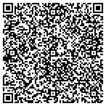 QR-код с контактной информацией организации Дополнительный офис № 9038/0696