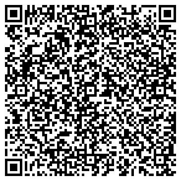QR-код с контактной информацией организации Дополнительный офис № 9038/0743