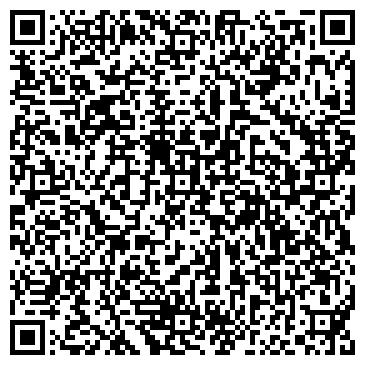 QR-код с контактной информацией организации Дополнительный офис № 9038/01124
