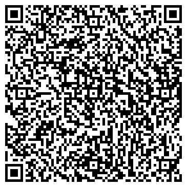 QR-код с контактной информацией организации Дополнительный офис № 9038/01401