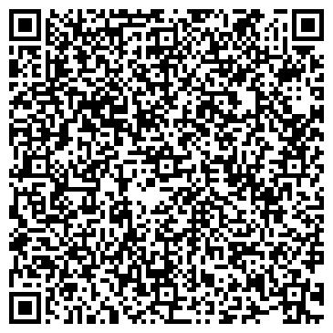 QR-код с контактной информацией организации ПРОИЗВОДСТВО СТРОИТЕЛЬНЫХ ПРОФИЛЕЙ ООО