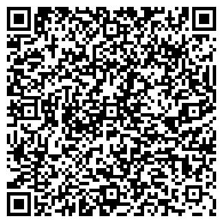 QR-код с контактной информацией организации ПЛАСТОЛИТ ПКФ ООО