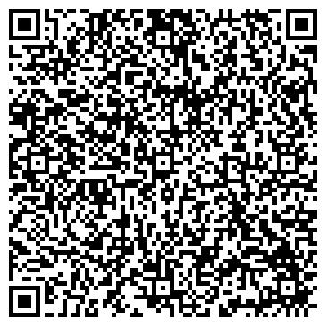 QR-код с контактной информацией организации МЕТАЛЛПРОФИЛЬ ГРУППА КОМПАНИЙ