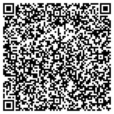 QR-код с контактной информацией организации БАНК СОСЬЕТЕ ЖЕНЕРАЛЬ ВОСТОК АКБ