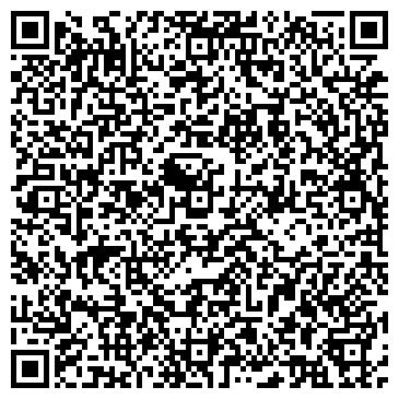 QR-код с контактной информацией организации Компьютеры & оргтехника