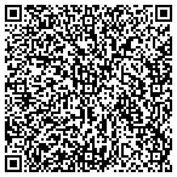 QR-код с контактной информацией организации Дополнительный офис № 9038/01757