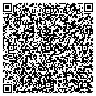 QR-код с контактной информацией организации Международный Банк Развития ДО «Люберцы»