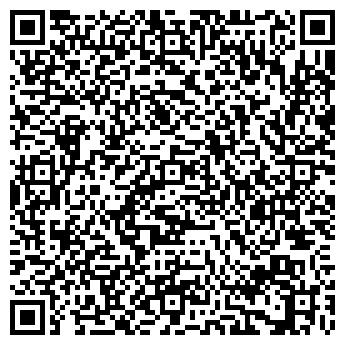 QR-код с контактной информацией организации ООО Микроком