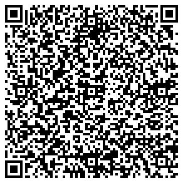 QR-код с контактной информацией организации ООО Экспресс Сервис
