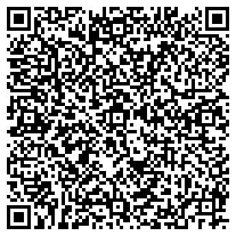 QR-код с контактной информацией организации РЕНТА-БАНК КБ