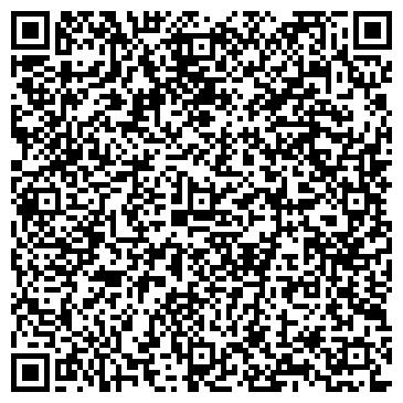 QR-код с контактной информацией организации K1news.ru