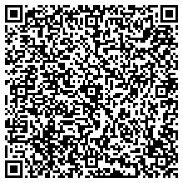 """QR-код с контактной информацией организации ИП """"Мемориал"""""""