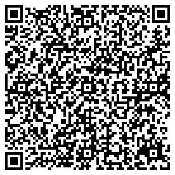 QR-код с контактной информацией организации PINKO