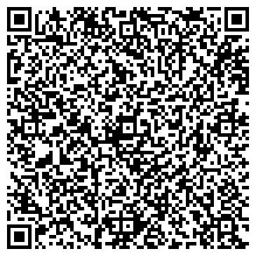 QR-код с контактной информацией организации ООО Росбел