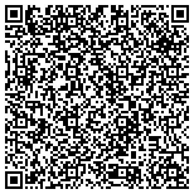 """QR-код с контактной информацией организации ООО Экологическая компания """"Миг Био"""""""