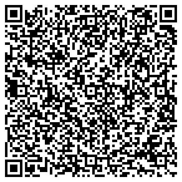 QR-код с контактной информацией организации ПРИВОЛЖСКВОДОПРОВОДСТРОЙ ПСФ, ООО