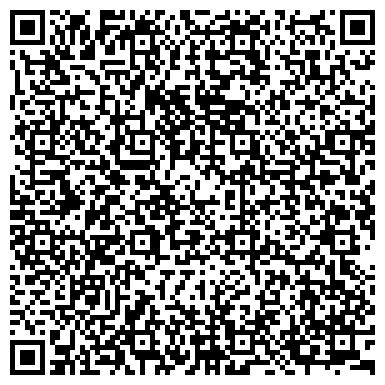 QR-код с контактной информацией организации Планета Караоке