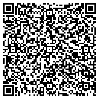 QR-код с контактной информацией организации ПРИМА