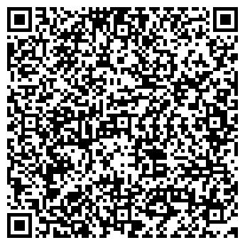 QR-код с контактной информацией организации СТИЛЬС М