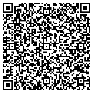 QR-код с контактной информацией организации 11
