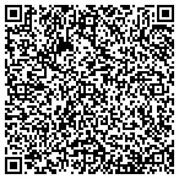 QR-код с контактной информацией организации ООО ЮгПром