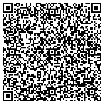 QR-код с контактной информацией организации ГОРОДСКАЯ ПОЛИКЛИНИКА № 78