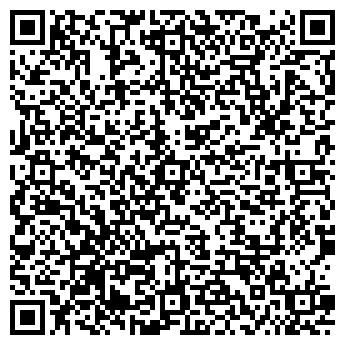 QR-код с контактной информацией организации BILANCIONI