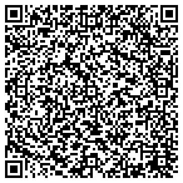 QR-код с контактной информацией организации BRANDY MELVILLE