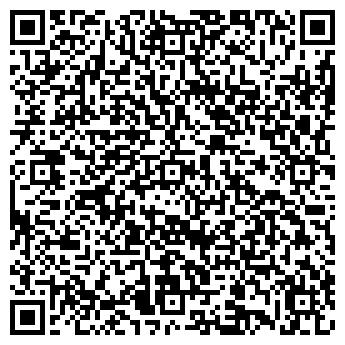 QR-код с контактной информацией организации CASTELLO D'ORO