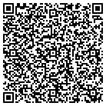 QR-код с контактной информацией организации COLIN'S
