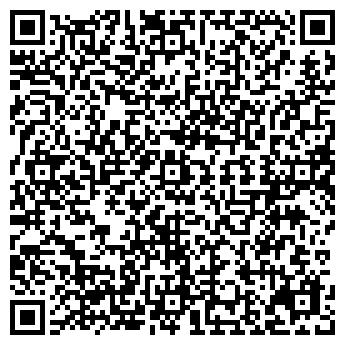 QR-код с контактной информацией организации DESAM