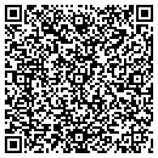 """QR-код с контактной информацией организации """"Угли"""""""