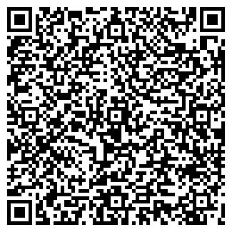 QR-код с контактной информацией организации ESCADA