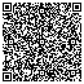 QR-код с контактной информацией организации GUCCI