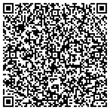 QR-код с контактной информацией организации IN WEAR MATINIQUE