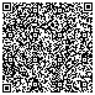 QR-код с контактной информацией организации Талантики