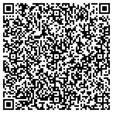 QR-код с контактной информацией организации LEVINSON ELITE