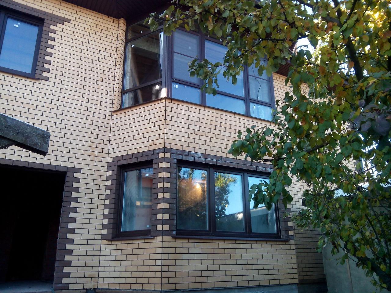 Остекление лоджий и балконов в раменском по выгодной цене.
