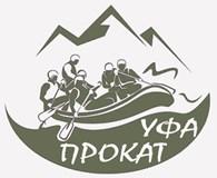 Уфа-Прокат