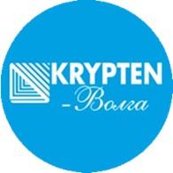 Криптен-Волга