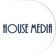 Хаус Медиа