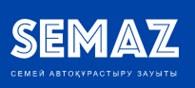 Semaz (ТОО СемАЗ)