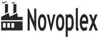 Завод теплоизоляционных материалов  Новоплекс