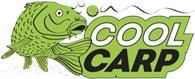 CoolCARP
