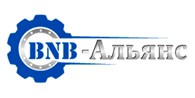 BNB-Альянс
