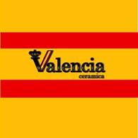 VALENCIA ceramica салон испанского кафеля