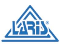 Ларис нестандарт