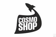 Cosmo - Shop