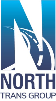 North Trans Group