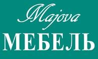 Majova МЕБЕЛЬ